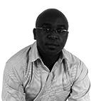 Humphrey Wattanga Partner/CIO Nordic Impact Funds
